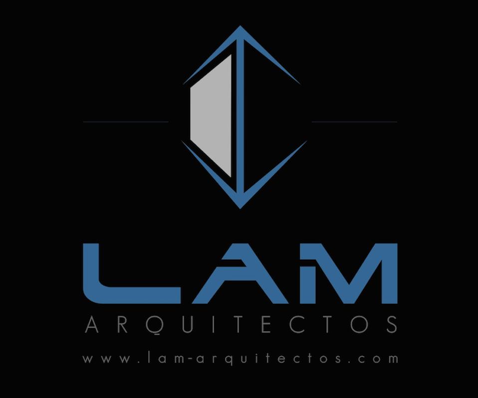 Indecopi lam arquitectos for Arquitectura diseno y construccion
